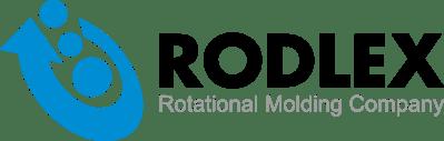 Септик Родлекс - Официальный сайт дилера производителя септиков Rodlex в г. Москве